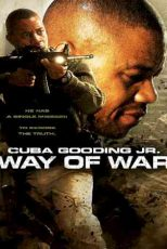 دانلود زیرنویس فیلم The Way of War 2009