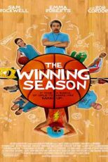 دانلود زیرنویس فیلم The Winning Season 2009