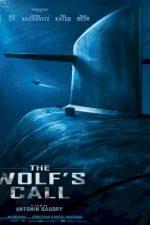 دانلود زیرنویس فیلم The Wolf's Call 2019