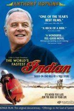 دانلود زیرنویس فیلم The World's Fastest Indian 2005