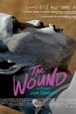 دانلود زیرنویس فیلم The Wound 2017