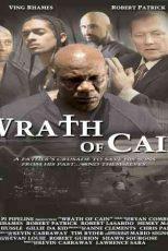 دانلود زیرنویس فیلم The Wrath of Cain 2010