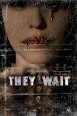 دانلود زیرنویس فیلم They Wait 2007