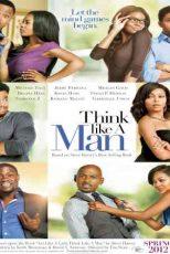دانلود زیرنویس فیلم Think Like A Man 2012