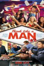 دانلود زیرنویس فیلم Think Like a Man Too 2014