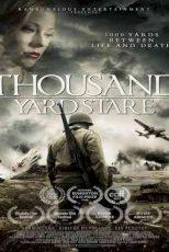 دانلود زیرنویس فیلم Thousand Yard Stare 2017