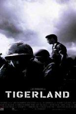دانلود زیرنویس فیلم Tigerland 2000