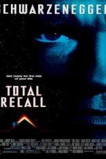 دانلود زیرنویس فیلم Total Recall 1990