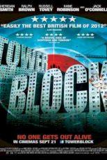 دانلود زیرنویس فیلم Tower Block 2012