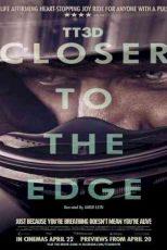 دانلود زیرنویس فیلم TT3D: Closer to the Edge 2011