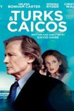 دانلود زیرنویس فیلم Turks & Caicos 2014
