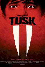 دانلود زیرنویس فیلم Tusk 2014