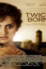 دانلود زیرنویس فیلم Twice Born 2012