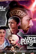 دانلود زیرنویس فیلم Udta Punjab 2016