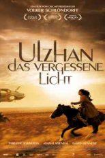 دانلود زیرنویس فیلم Ulzhan 2007