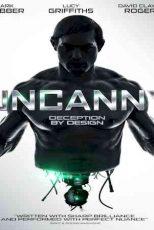 دانلود زیرنویس فیلم Uncanny 2015