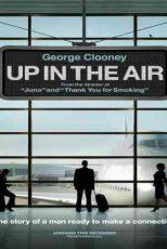 دانلود زیرنویس فیلم Up in the Air 2009