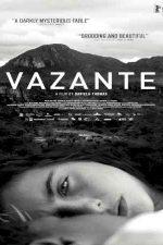 دانلود زیرنویس فیلم Vazante 2017