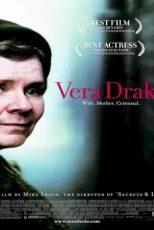 دانلود زیرنویس فیلم Vera Drake 2004