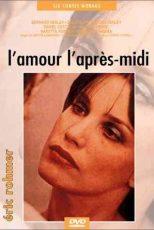 دانلود زیرنویس فیلم Véronique et son cancre 1958