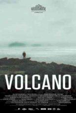 دانلود زیرنویس فیلم Volcano 2011