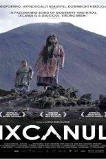 دانلود زیرنویس فیلم Volcano 2015