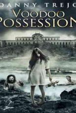 دانلود زیرنویس فیلم Voodoo Possession 2014