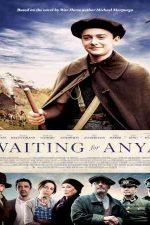 دانلود زیرنویس فیلم Waiting For Anya 2020