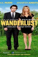 دانلود زیرنویس فیلم Wanderlust 2012