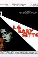دانلود زیرنویس فیلم Wanted: Babysitter 1975
