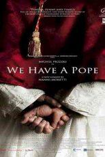 دانلود زیرنویس فیلم We Have a Pope 2011