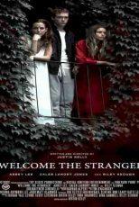 دانلود زیرنویس فیلم Welcome the Stranger 2018
