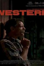 دانلود زیرنویس فیلم Western 2017