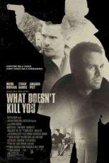 دانلود زیرنویس فیلم What Doesn't Kill You 2008