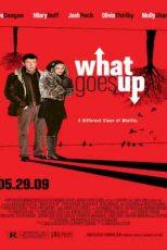 دانلود زیرنویس فیلم What Goes Up 2009