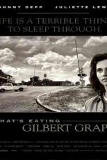 دانلود زیرنویس فیلم What's Eating Gilbert Grape 1993