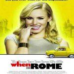دانلود زیرنویس فیلم When in Rome 2010