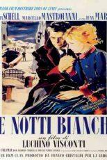 دانلود زیرنویس فیلم White Nights 1957