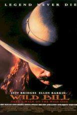 دانلود زیرنویس فیلم Wild Bill 1995