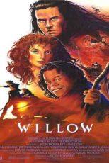 دانلود زیرنویس فیلم Willow 1988
