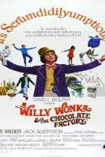 دانلود زیرنویس فیلم Willy Wonka & the Chocolate Factory 1971