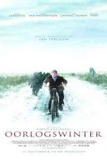 دانلود زیرنویس فیلم Winter in Wartime 2008