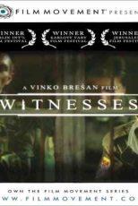 دانلود زیرنویس فیلم Witnesses 2003