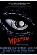 دانلود زیرنویس فیلم Wolfen 1981