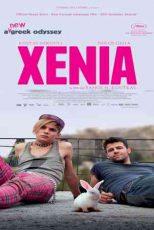 دانلود زیرنویس فیلم Xenia 2014