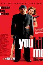 دانلود زیرنویس فیلم You Kill Me 2007