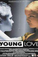 دانلود زیرنویس فیلم Young Love 2001