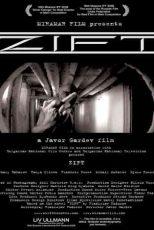 دانلود زیرنویس فیلم Zift 2008