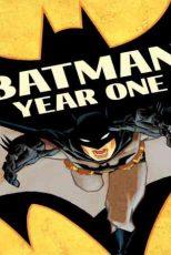 دانلود زیرنویس انیمیشن Batman: Year One 2011