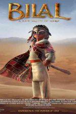 دانلود زیرنویس انیمیشن Bilal: A New Breed of Hero 2015